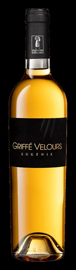 Griffé Velours 2018