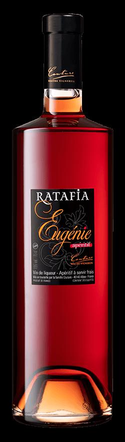 Apéritif Ratafia (75cl)